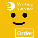 https://ewritingservice.com/dissertation-writing-services.html