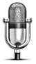 academic podcast
